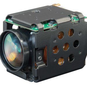 Product categories CCTV Cameras | Premier Electronics